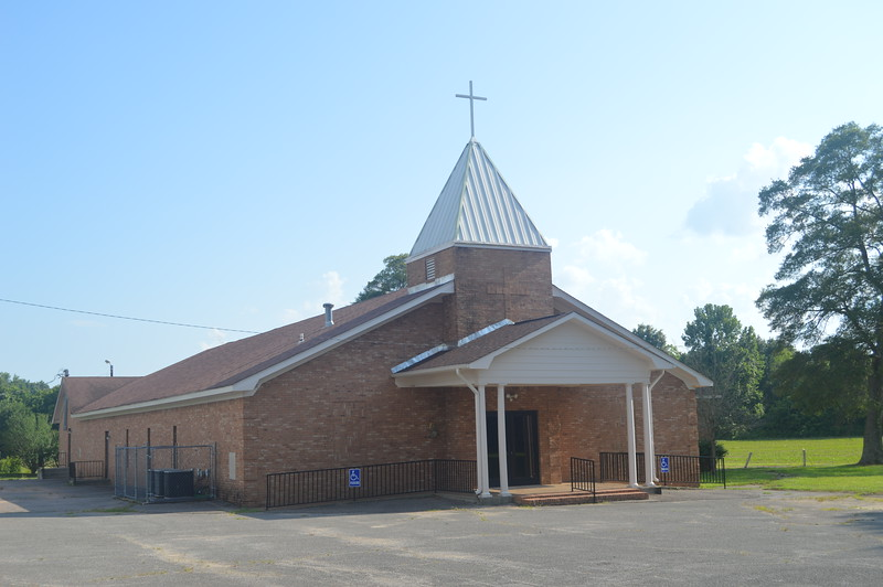 161 Canaan Grove MB Church.jpg