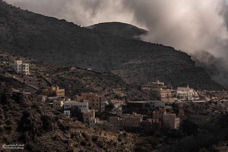 Al Jabal Al Akhdar (26)-Aljabal Alakhdhar-Oman.jpg