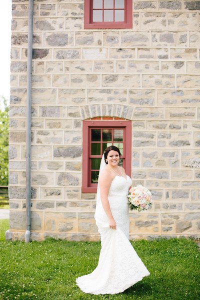 Kimberley_and_greg_bethehem_hotel_wedding_image-623.jpg