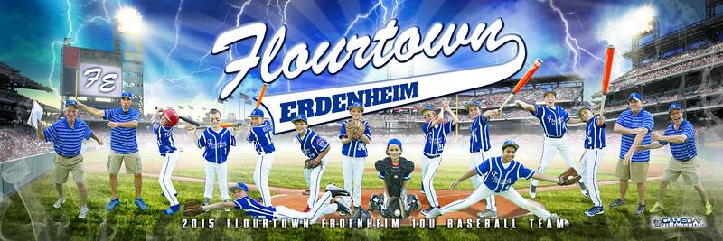 Flourtown