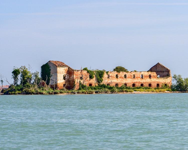 Venice144.jpg