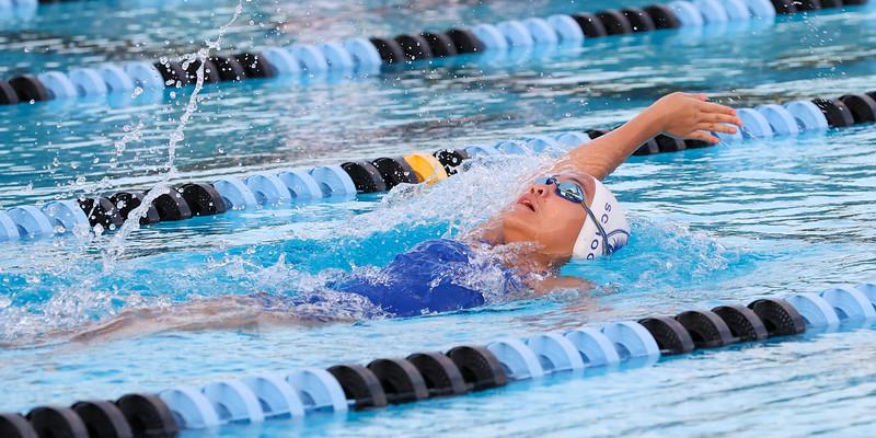 10.13.20 CSN Varsity Swim-Dive Meet-5.jpg