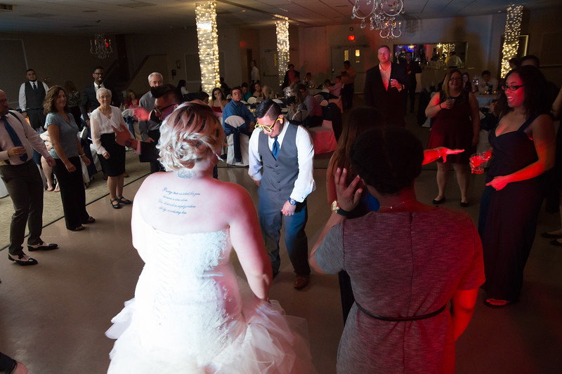 Diaz Wedding-3053.jpg