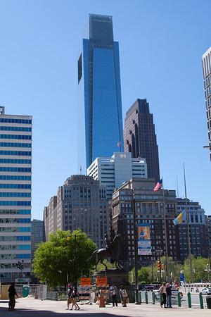 [2013] Philadelphia