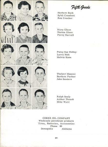 1955-0021.jpg