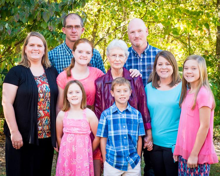 Pat's Family-18.JPG