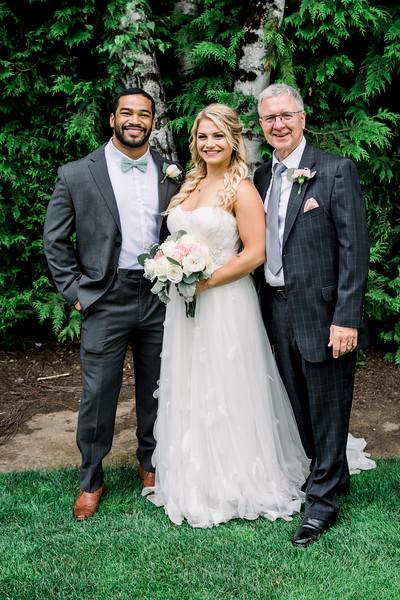 Dunston Wedding 7-6-19-367.jpg
