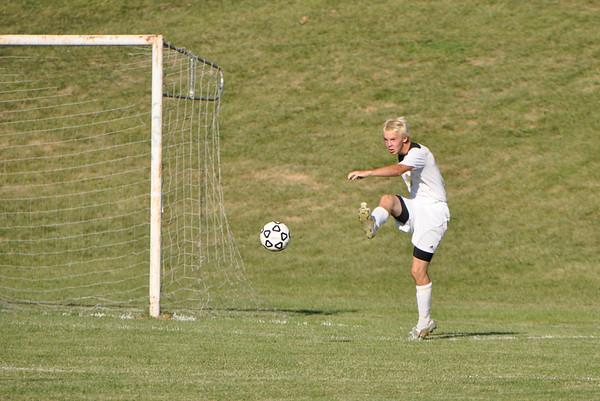 2010 MH-MA Soccer