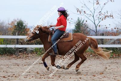 31 Cassie 10-27-2012