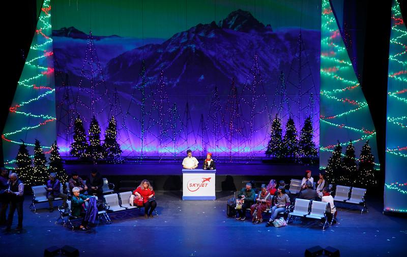 3C-Christmas-12-13-2019--057-0114.jpg