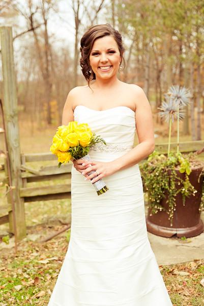 Stacy_Chris_Wedding-108.jpg