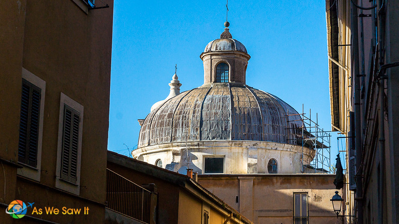 Civitavecchia-01206.jpg