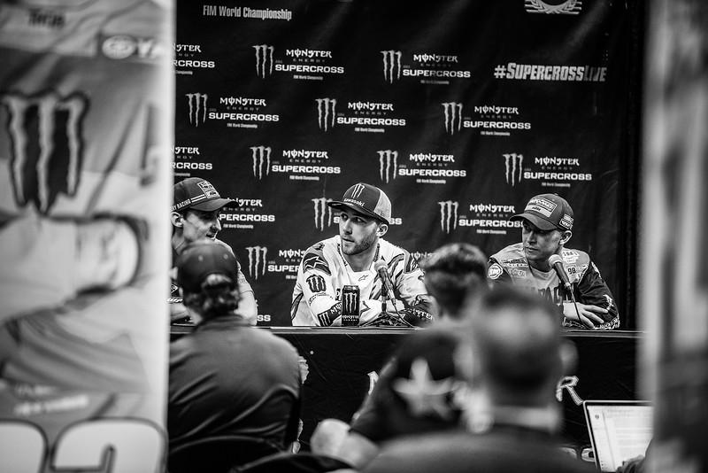 2018 Las Vegas Supercross (331).jpg