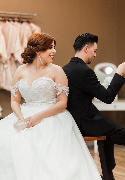 Alexandria Vail Photography Wedgewood Fresno Wedding Alexis   Dezmen250.jpg