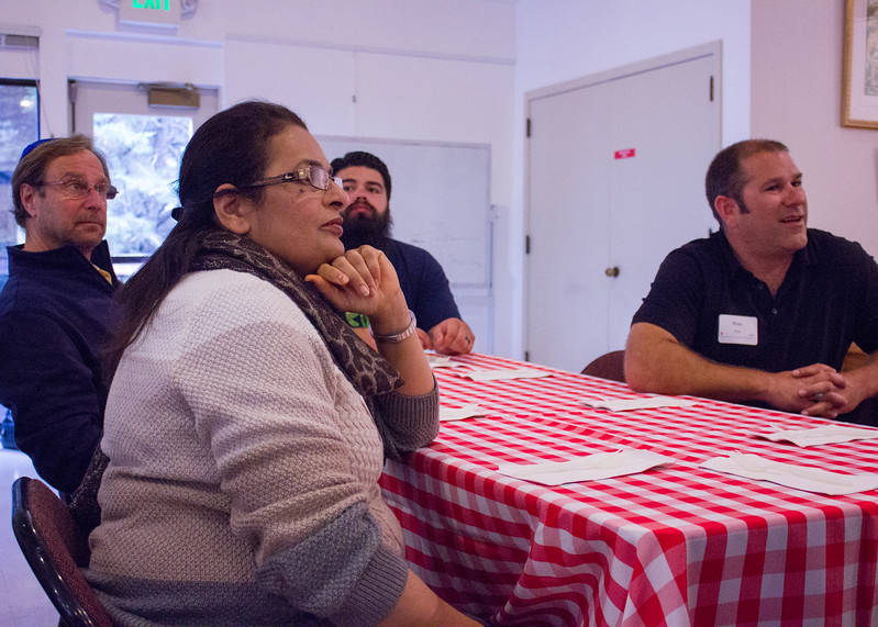 abrahamic-alliance-international-abrahamic-reunion-community-service-monterey-2016-04-10-113849-ana-moran-rivera.jpg