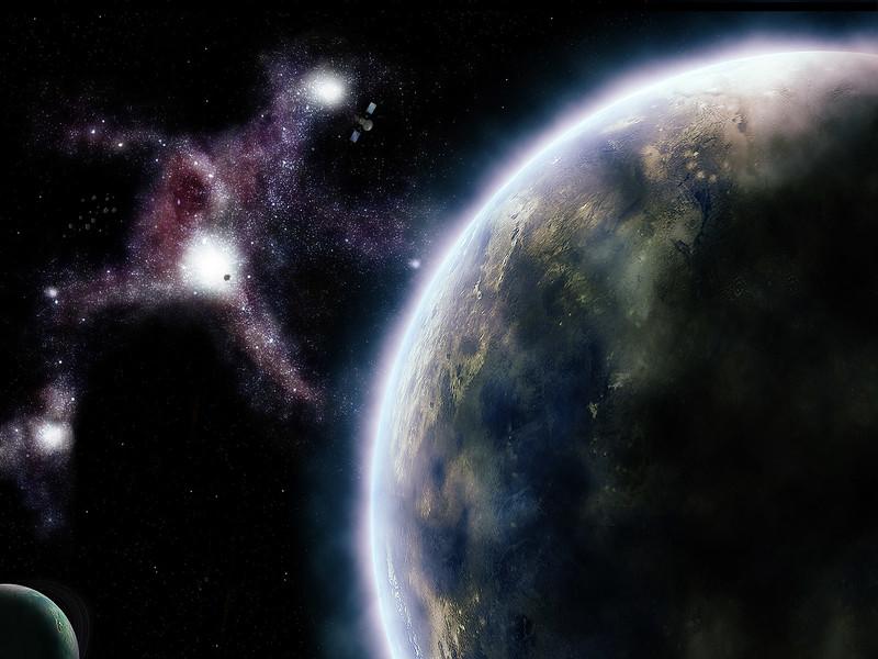Digital Universe (30).jpg