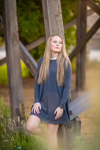 Megan Alldredge-211.jpg
