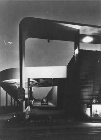 1949-CityCentertoRegionalMall-244.jpg
