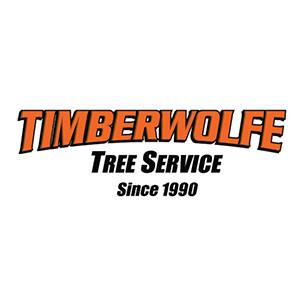 timberwolfe.jpg