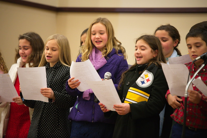 2017-12-17-Christmas-Pageant_162.jpg