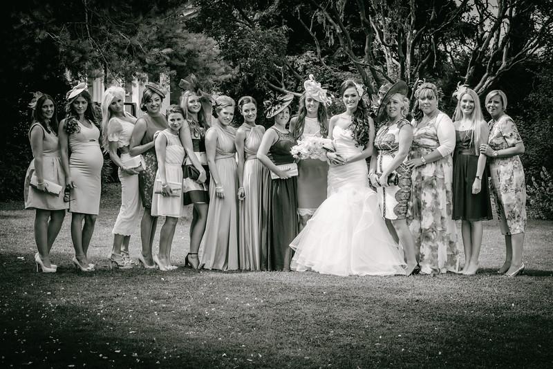 Blyth Wedding-384.jpg