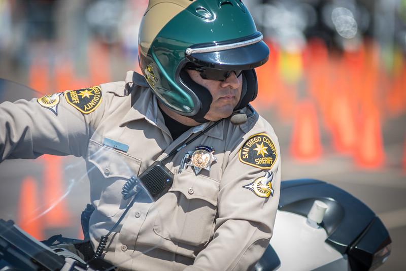 Rider 13-38.jpg