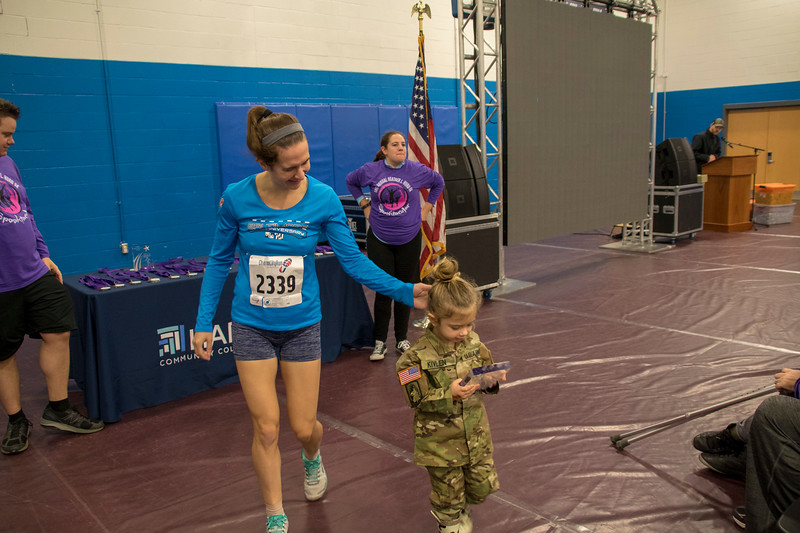 10th annual Heather Hurd 5K by Joshua Eller (59 of 90).jpg