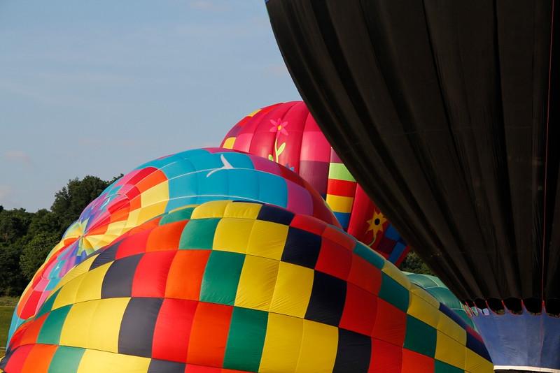 dmolzahn_cc_balloon_fest_5_7_20141019_1778929038.jpg