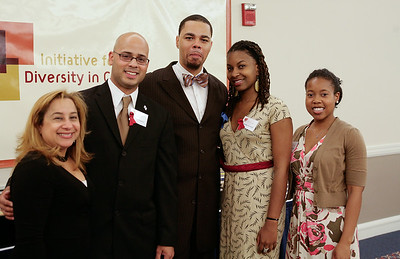 20100614 IDCL Graduation