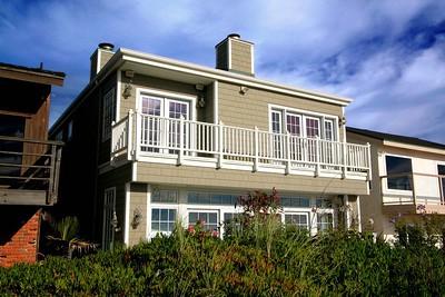 CA Real Estate V