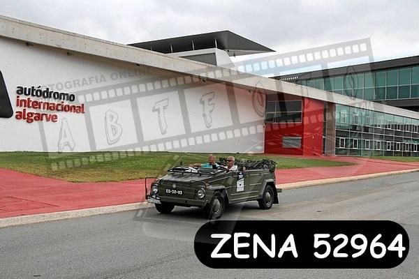 ZENA 52964.jpg