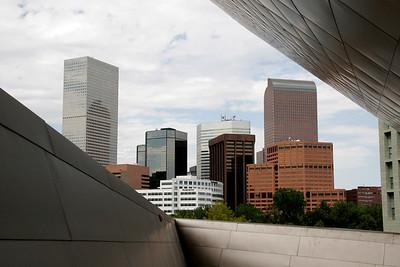 Denver 07