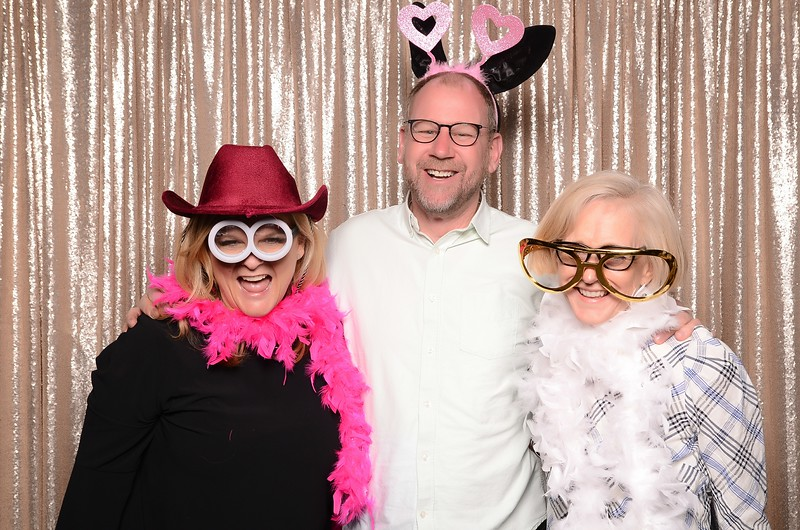 20180324_MoPoSo_Seattle_Photobooth_Number6Cider_Thoms50th-139.jpg