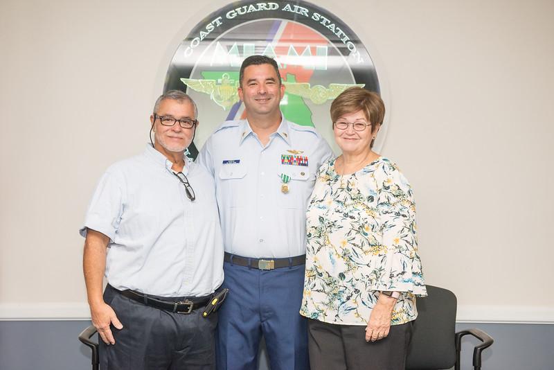 Chief Garcia January 12, 2018 357.jpg