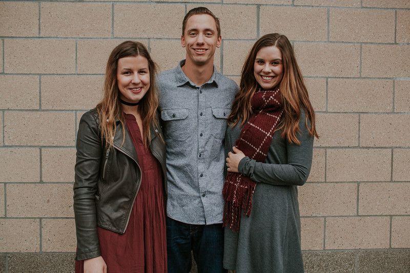 Mozzone Family 2016-32.jpg