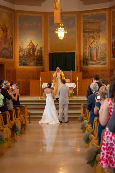 Dave-and-Michelle's-Wedding-201.jpg