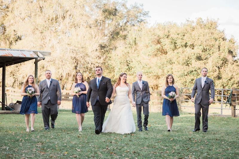 ELP0312 DeRoxtro Oak-K Farm Lakeland wedding-1640.jpg