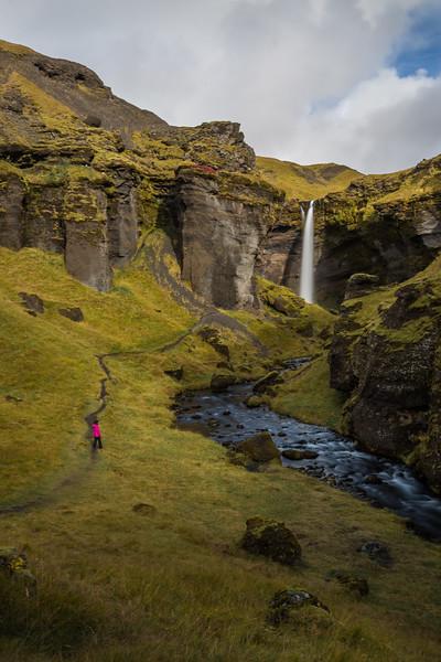 1454-Iceland-Paul-Hamill.jpg
