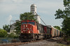 Canadian National<br /> Covington, Tennessee<br /> June 18, 2014