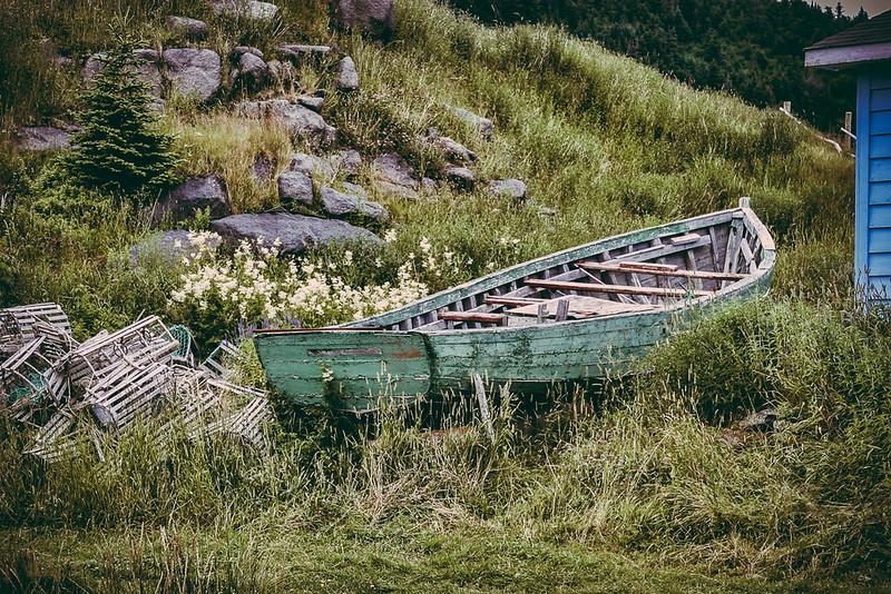 Red Island boat.jpg