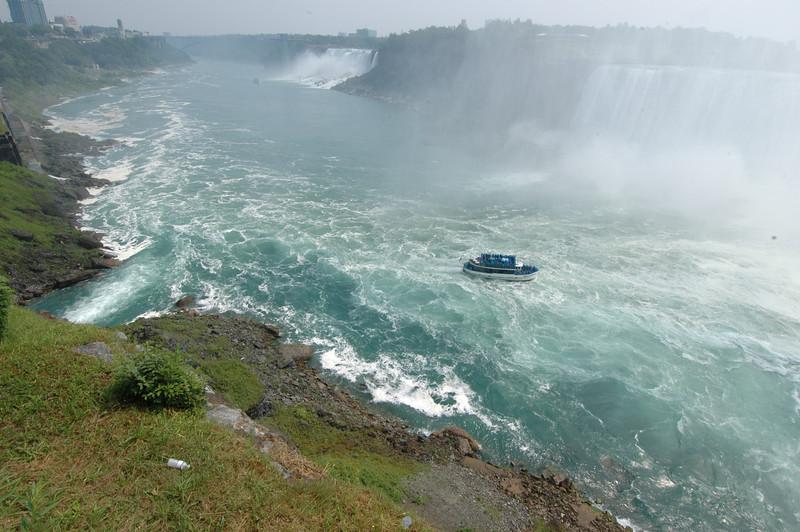 050628 5815 Canada - Toronto - Niagara Falls _E _I _L ~E ~L.JPG