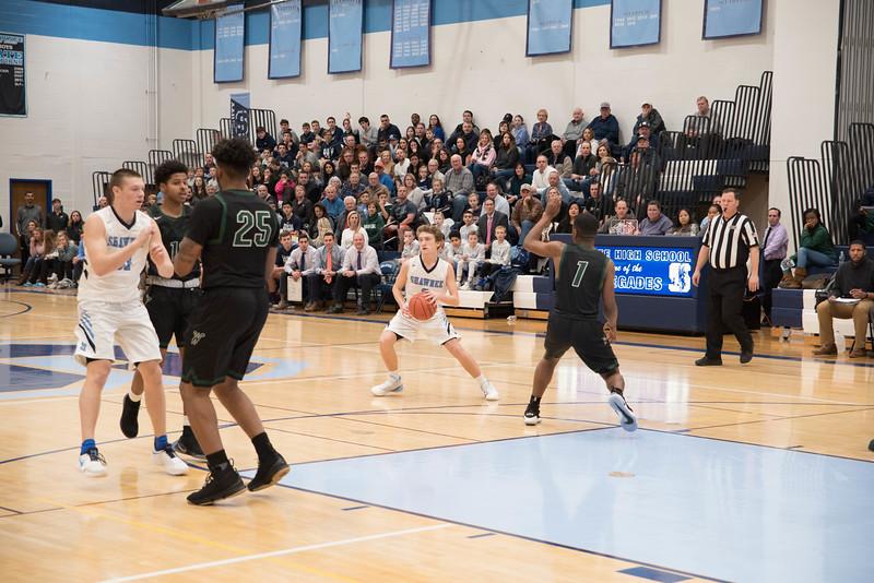 boys basketball vs Williamstown 010918 (509 of 85).JPG