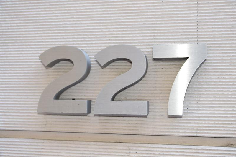 MMG_3716.JPG
