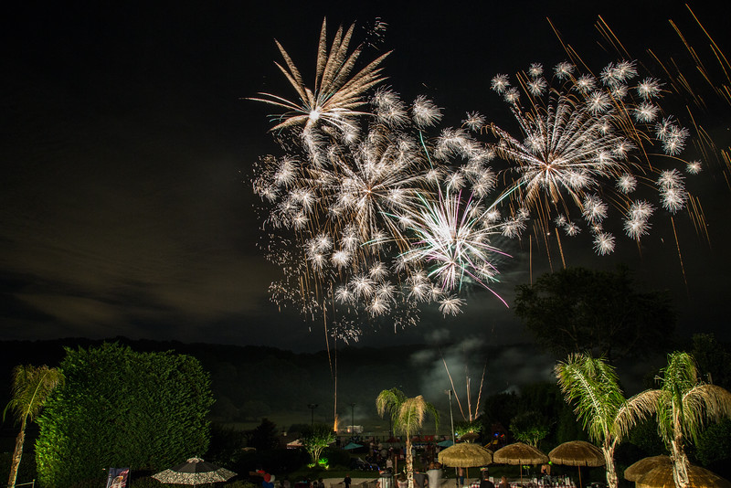 7-2-2016 4th of July Party 0985.JPG