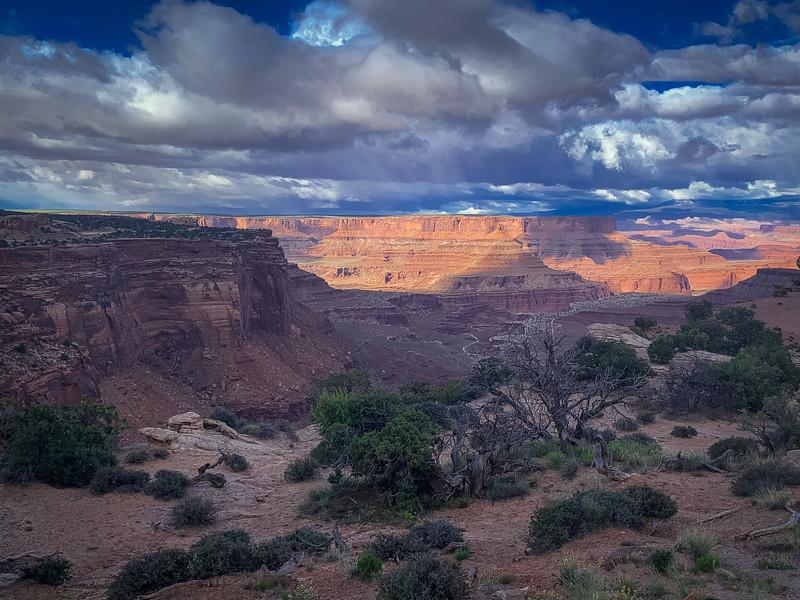 Canyonlands-100.jpg