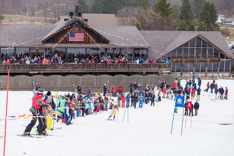 56th-Ski-Carnival-Saturday-2017_Snow-Trails_Ohio-2428.jpg