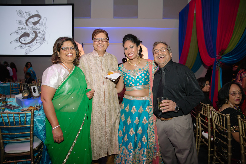 LeCapeWeddings_Shilpa_and_Ashok_2-159.jpg