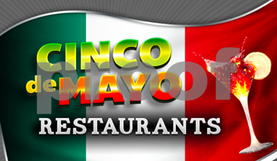 local-restaurants-celebrating-cinco-de-mayo-all-week-long-with-drink-specials
