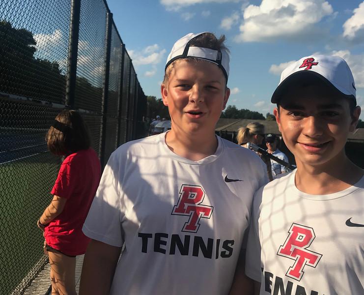 2018_Boys Tennis_ - 132.jpg