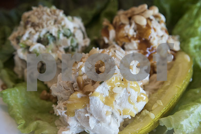roost-chicken-salad-deli-offers-new-takes-on-an-old-favorite